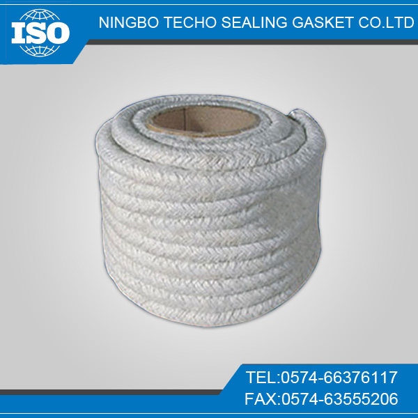 Ceramic Fiber packing.jpg